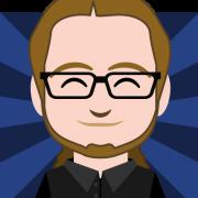 David Figueiras TheToonPlanet avatar