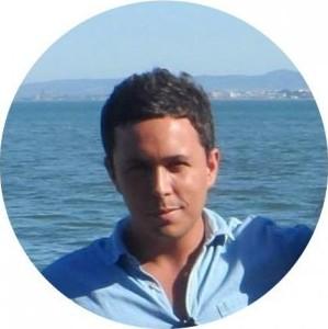Kike Isasi entrepreneur