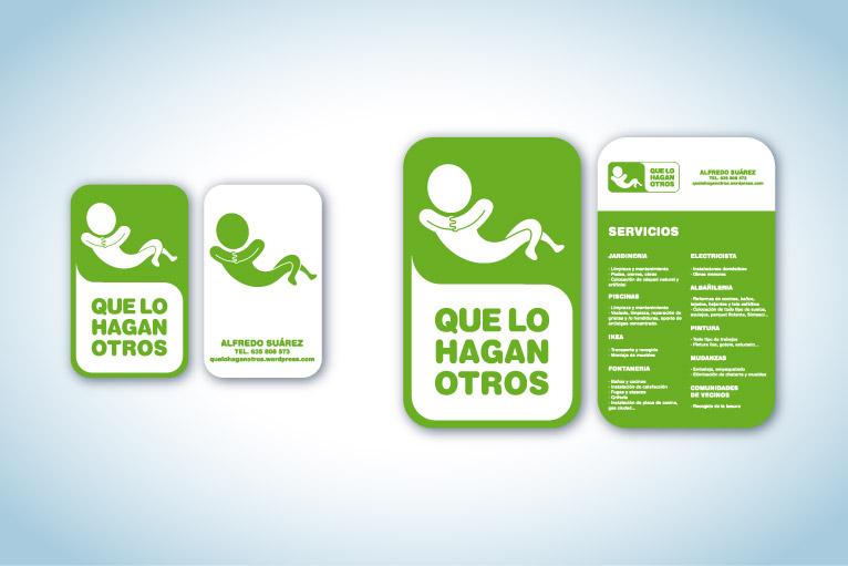 Logo design compilation