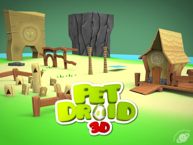 petdroid_logo - 2