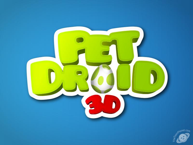 petdroid_logo