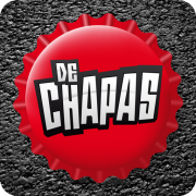 DeChapas, videojuego de Bigtree Games publicado por Okinaki