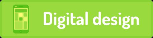 TheToonPlanet professional digital design services button