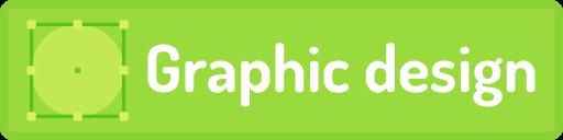 TheToonPlanet professional graphic design services button