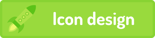 TheToonPlanet professional icon design services button