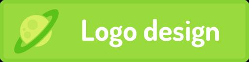 TheToonPlanet professional logo design services button